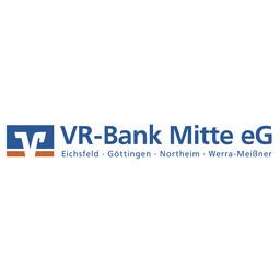 Logo_VR-Bank_Mitte_eG_Logo_links_CMYK_300dpi