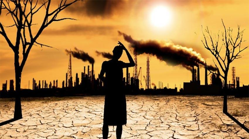 Preguntas-Frecuentes-Calentamiento-Global-WEB-SGK-Sandor-Alejandro-Gerendas-Kiss