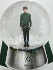 EXO - Miracles in December Sehun Globe Standee