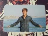B.A.P - Badman Daehyun photocard