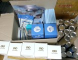 Remaining INFINITE That Summer 2 Concert Goods that arrived this week! 02