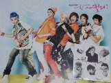 SGKpopper History Gallery - Teen Top
