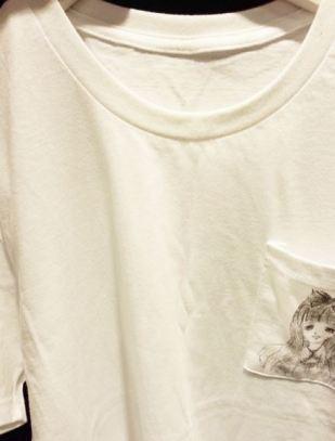 EXO - T-Shirt(beauty ver)