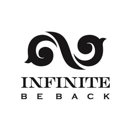 INFINITE Vol.2 Repackage
