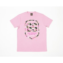 SNSD 2014 The Best Live In Tokyo - T-Shirt