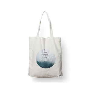 DAY6 2ND CONCERT OFFICIAL GOODS - ECO BAG