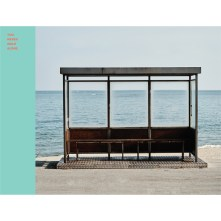 BTS - You Never Walk Alone (LEFT version)