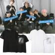BTS The Wings Tour T-Shirt