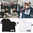 TWICE TWICELAND TWLND The Opening T-Shirt