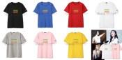 Mamamoo Moosical (Ver2) T-Shirt (Colors)