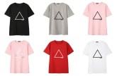 PRODUCE 101 (Ver2) T-Shirt (Colors)
