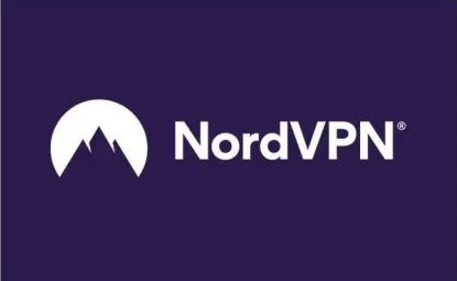 Free NordVPN Premium Account 2021 {Username & Password}