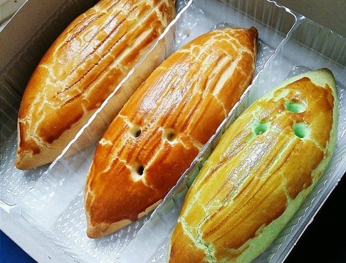 8 Types of Mooncakes to Eat this Mid Autumn Festival 2018!