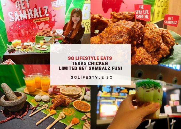 sglifestyle eats texas chicken sambal chhicken