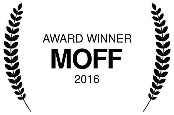 awardwinner-moff-2016
