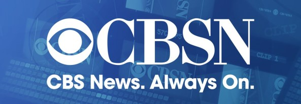 CBS News North Dakota