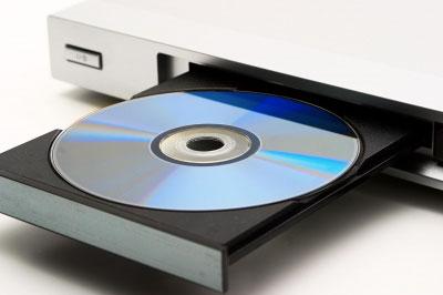 CD |DVD Players