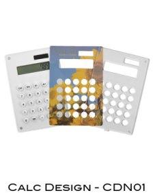 Calc-Design---CDN01