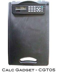 Calc-Gadget---CGT05