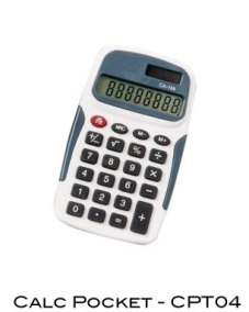 Calc-Pocket---CPT04