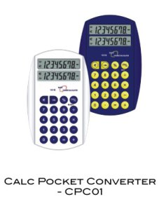 Calc-Pocket-Converter---CPC01