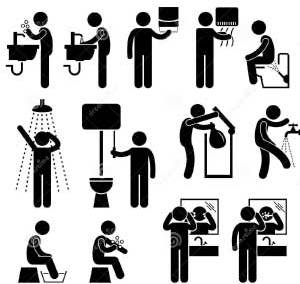 Bath Furnitures & Sanitary