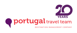 Portugal Travel Team