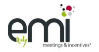 EMI Meetings & Incentives