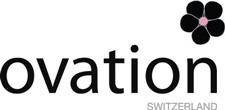 Ovation Switzerland
