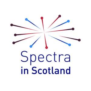 Spectra in Scotland