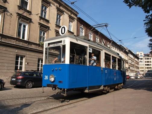 Krakow14