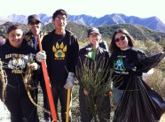 sgmf_students_invasive_plant_removal2