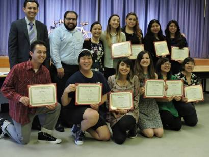 sgmf grads 1 may2016