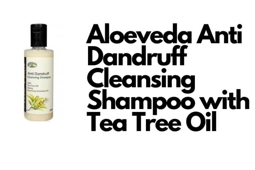Best ayurvedic shampoo for hair fall