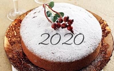 ΚΟΠΗ ΠΙΤΑΣ-ΓΕΝΙΚΗ ΣΥΝΕΛΕΥΣΗ 2020
