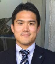 中田さんラグビー