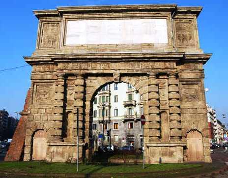 sgomberi porta-romana-milano