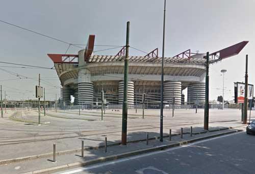 Sgomberi-a-Milano-zona-San-Siro-Greco