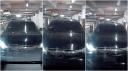 Tular Rakaman, Kereta Belakang Cucuk Rapat Didakwa Elak Bayar Parking