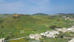 Ħarġa għal Għawdex