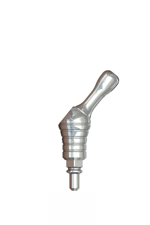 Prosthetic tools for abutments – SGS Dental