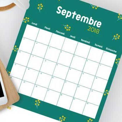 lien_calendrier