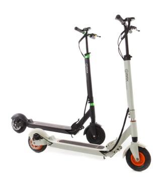 i-max-q3-electric-scooter-e1476355148860-955x1024