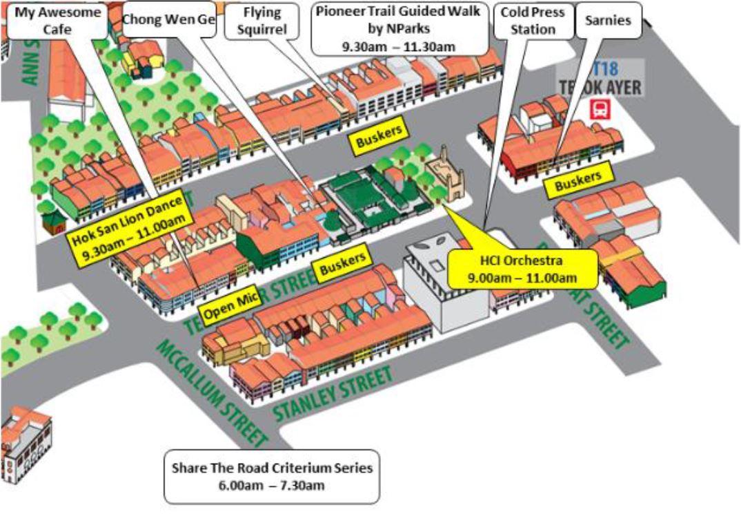 activities_map_2
