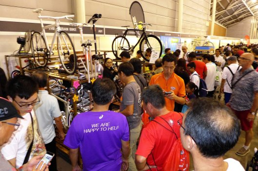 singapore-bike-show-3