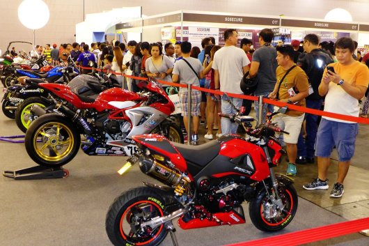 singapore-bike-show-4