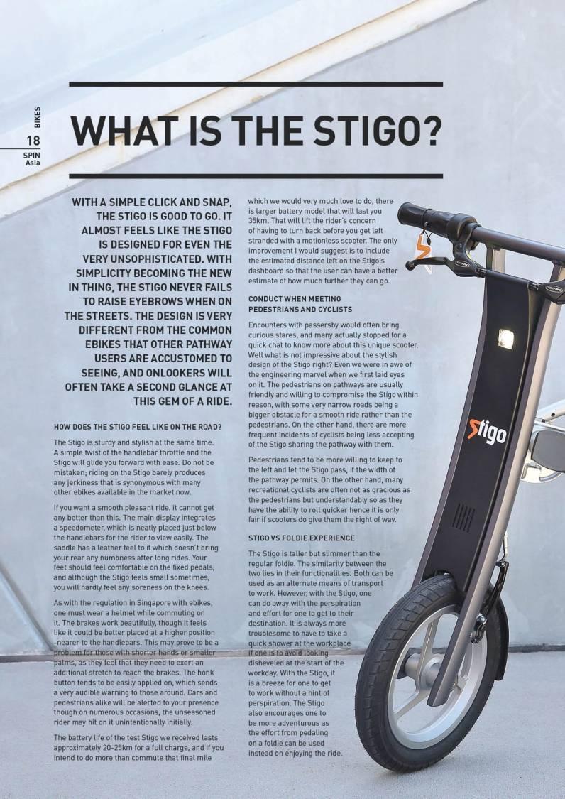 spin-asia-stigo-review-1