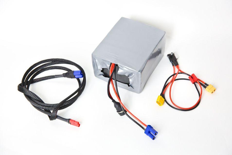 external_battery_upgrade_option