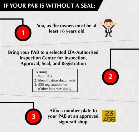 PAB Registration 2