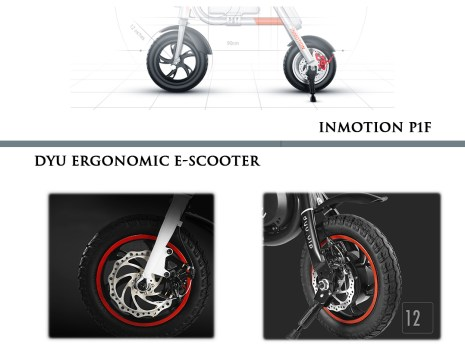 inmotion tire.jpg